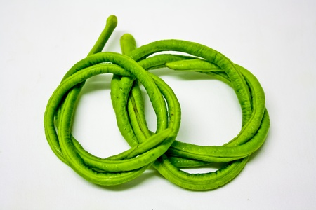 yard long bean ll