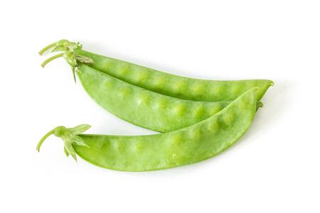 sweet pea: Sugar pea or sweet pea