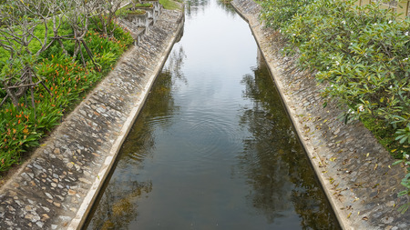 canal: Canal