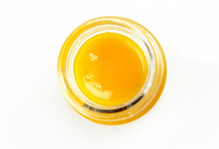 thai natural zingiber cassumunar balm, for pain relief