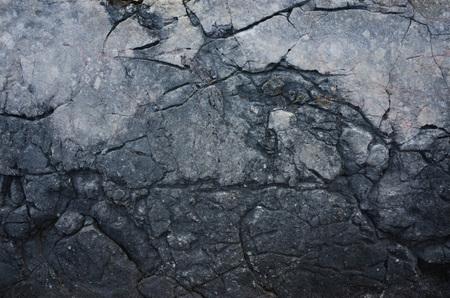 textures: Stone textures of nature Stock Photo