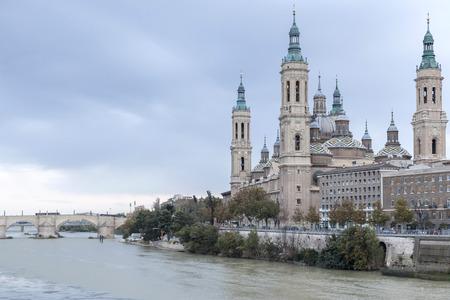 zaragoza: Zaragoza Editorial