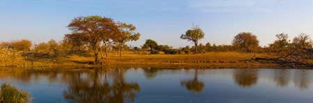 Kloppenstein Panorama