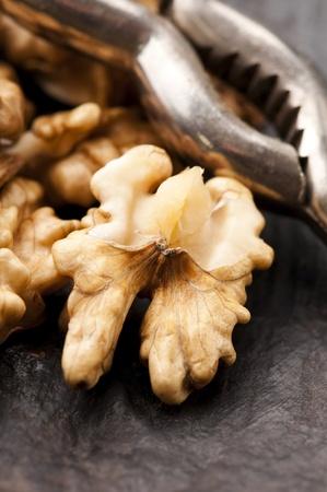 Walnuts Stock Photo - 13598602