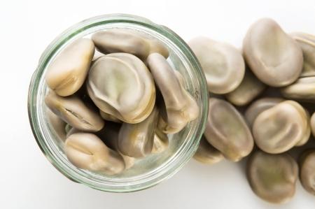 broad: Broad Bean