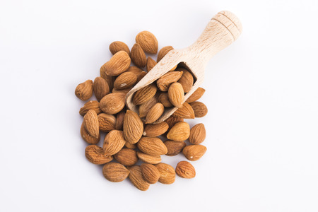 apricot kernels: Apricot pits