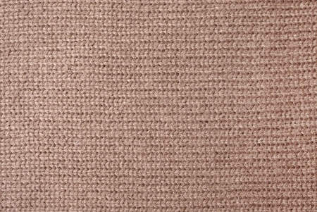 knitwear: knitwear sweater wool texture background macro closeup