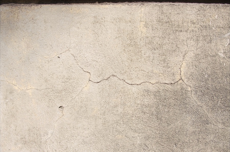 background texture of a broken dirty grunge wall Stock Photo