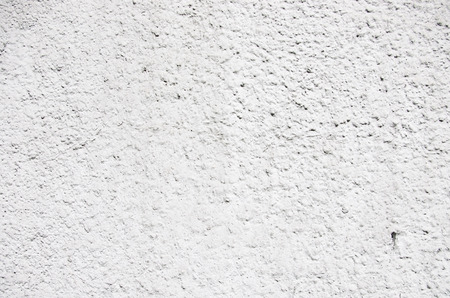 background texture of a dirty grunge white wall