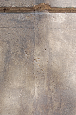 background texture of a dirty grunge wall