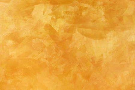 marbled effect: Fondo de trazos de pincel y esponja de pintura para crear una superficie con textura aleatoria pintado a mano Foto de archivo