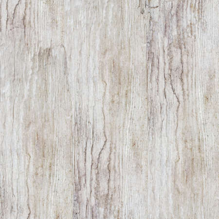 distressed background: Rough driftwood background Stock Photo
