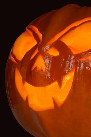 jackolantern: Scary jack-o-lantern eyes