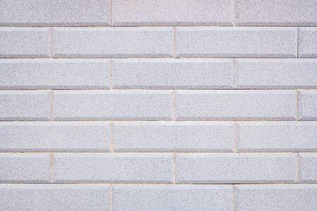 Background of symmetrical tiles of soft blue colors. Reklamní fotografie