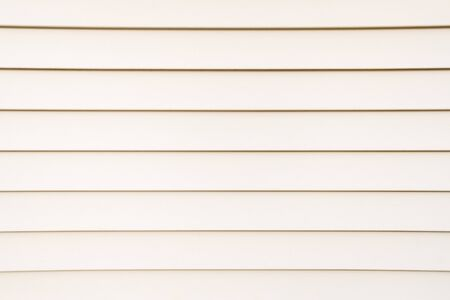 White background of pale striped wooden boards.