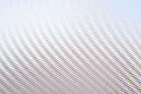 Abstract background with gradient of simple colored evanescent dots