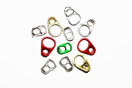ring pull: ring pull can opener