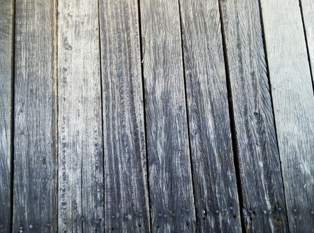 lath: old wood lath Stock Photo