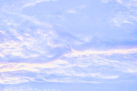 obscurity: blur sky,blur background,blur sky background Stock Photo