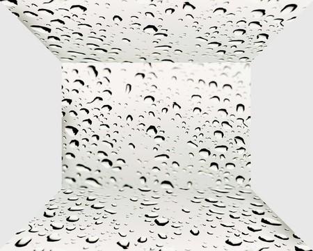 dewdrop: dewdrop background , wall