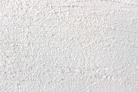 wall or cement wall or white wall