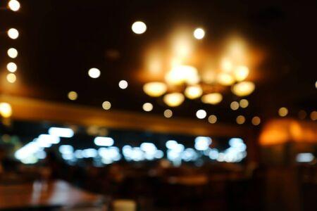 blur background, ,bokeh background or light background
