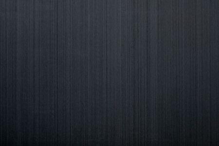nobile: In alluminio nero spazzolato come un motivo di sfondo