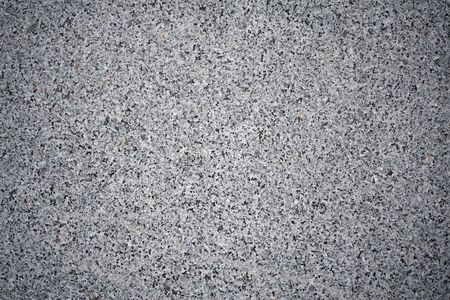 Polished bright granite as a background motive Stock Photo - 6101974