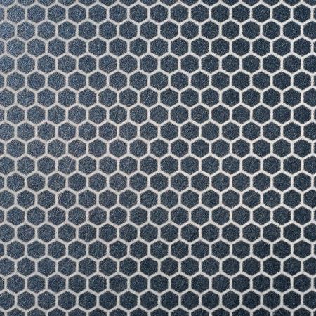 structured: Superficie de pl�stico estructurada como un motivo de fondo