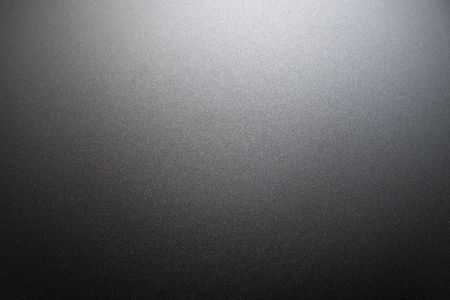 metal surface: Structured metal surface as an abstract background motive Stock Photo
