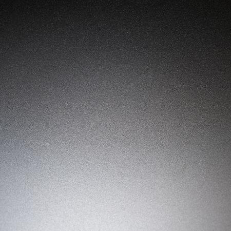 Structured metal surface (aluminum) as an abstract background motive Stock Photo - 6799177