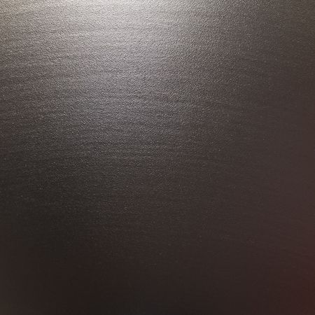 Structured metal surface (aluminum) as an abstract background motive Stock Photo - 6799189