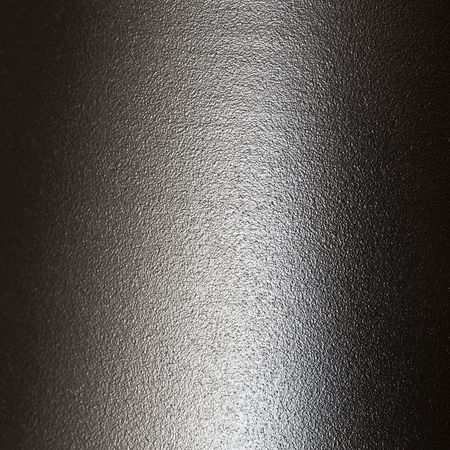 Structured metal surface (aluminum) as an abstract background motive Stock Photo - 6799178