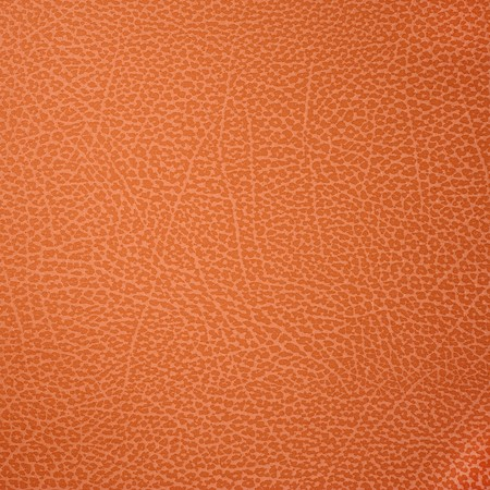 dirt texture: Close up leather texture as a background motive