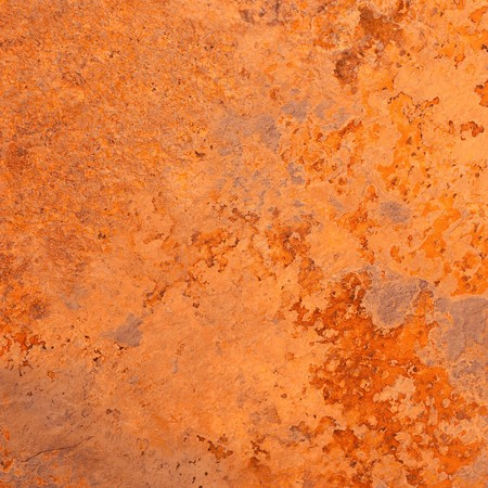 spoted: Close up leather texture as a background motive