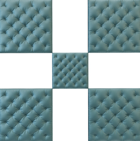 upholstery: Upholstery patterns leather turquoise