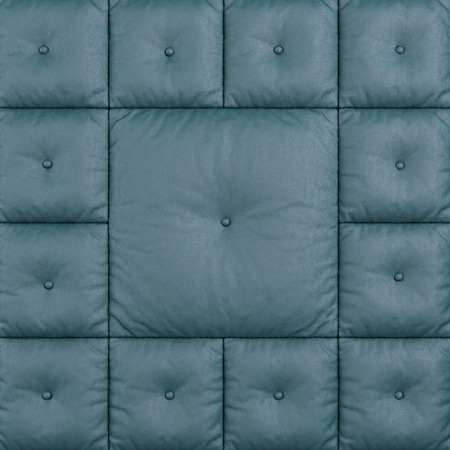 leather pattern: Decorative leather pattern for websites Stock Photo