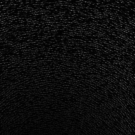 Abstract dark background with pattern and looks like a web 版權商用圖片