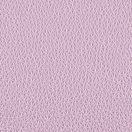 Abstract pink background with patterns for background