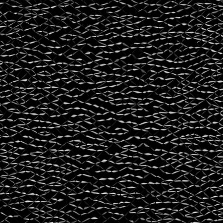 Abstract dark background with patterns for background