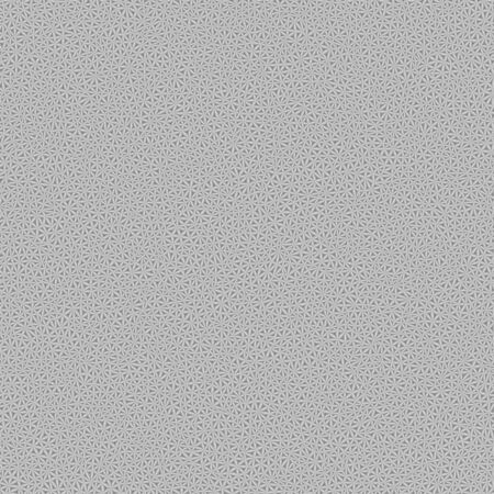 Abstract background patterns with dust and dirt effect