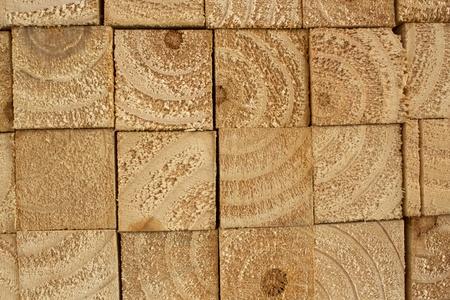 posting: cajas de madera para colocar los productos. Foto de archivo