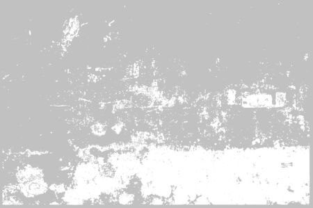 Distressed overlay texture, grunge background of woods,line . abstract halftone vector.Simply Place illustration over any Object to Create grungy Effect, splattered, abstract, anything for your design