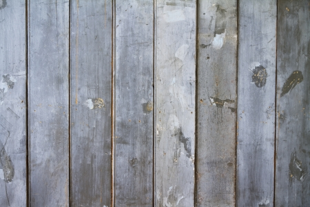 Rustic old fence vintage background