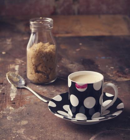 Chai latte foto royalty free, immagini, immagini e archivi fotografici