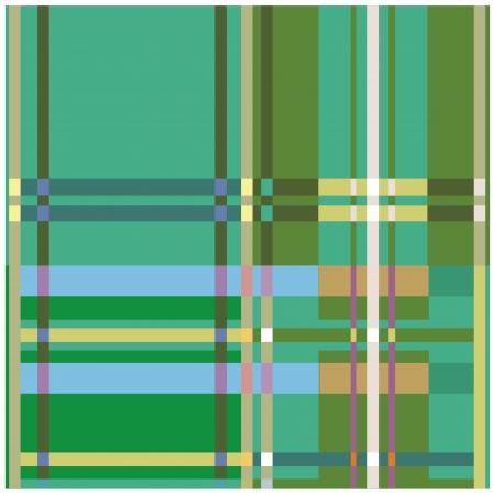 substrate: Verde de vectores de fondo