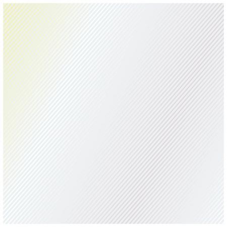 substrate: vector de fondo con rayas Vectores