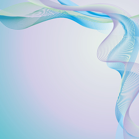 overflow: abstract background1
