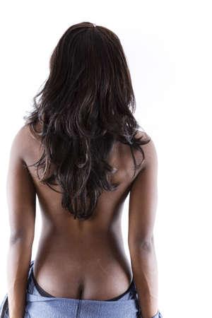 booty: Pretty girls