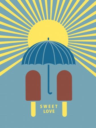 sweet love: Sweet Love